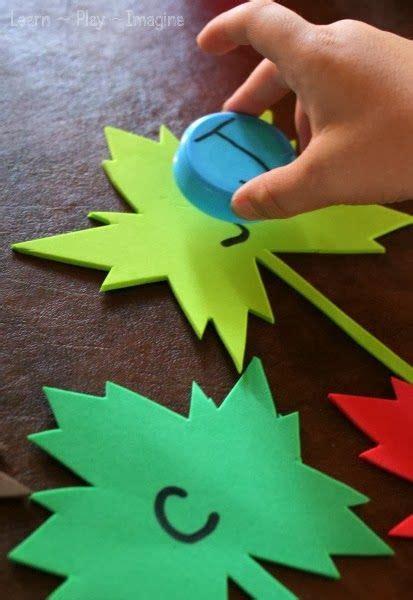 Preschool Activities for Fall ~ Learn Play Imagine | Fall ...
