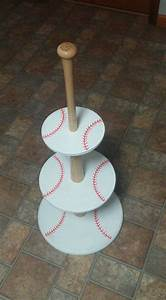 30 Cool DIY Ideas for The Sports Fan In Your Life - DIY Joy