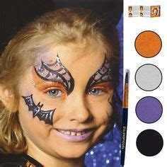 maquillage sorcière fillette maquillage enfant maquillage sorci 232 re maquillage sorci 232 re paintings