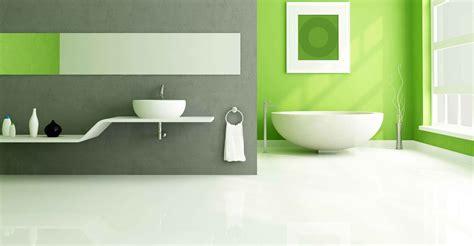 styles of bathrooms tiles for bathroom kitchen designer tiles bath fittings