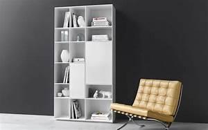 Regal 18 Cm Tief : piure creating living space sideboard nex line regal flex puro piure create living space ~ Eleganceandgraceweddings.com Haus und Dekorationen