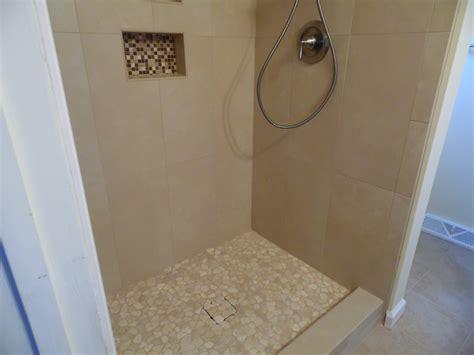 ada shower niche height lemoyne pa bathroom remodeling contractor