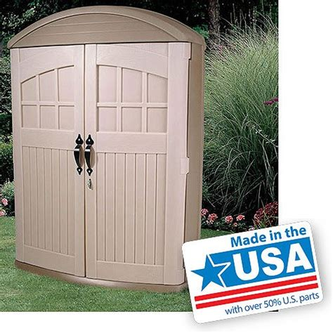 step 2 lifesavers highboy storage shed where can i find step2 highboy storage shed behar ayomidedae