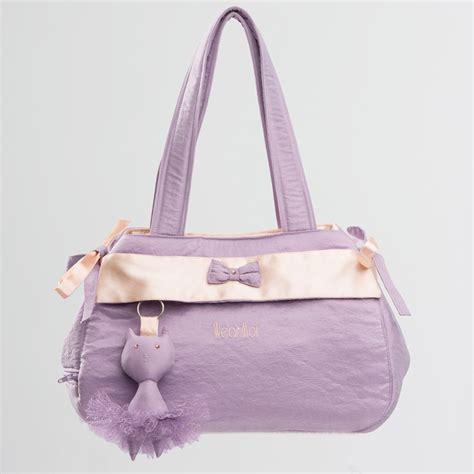 wear moi taffeta  satin handbag