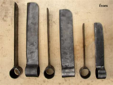woodworking hand tools uk woodworking projects