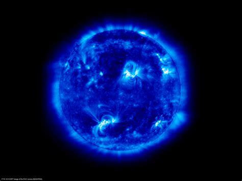 sun page  astroenginecom