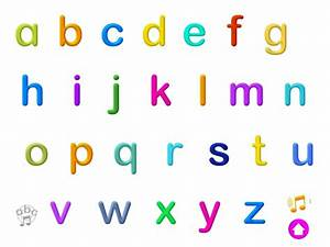 interactive alphabet educator review With interactive letters