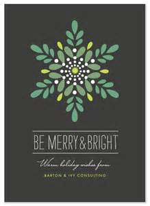 best 25 holiday cards ideas on pinterest diy christmas cards cute diy xmas cards and diy