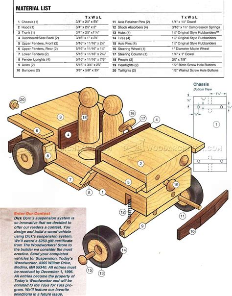 wooden jeep plans wooden jeep plans woodarchivist