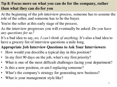 Assistant Manager Questions And Answers For Retail by Top 36 Assistant Retail Manager Questions And
