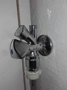Wasseranschluss Küche Verlängern : 2 wasseranschl sse in der k che wer weiss ~ A.2002-acura-tl-radio.info Haus und Dekorationen