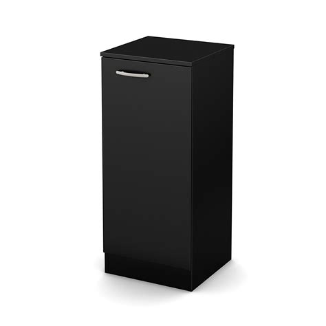 black storage cabinet small black cabinet choozone