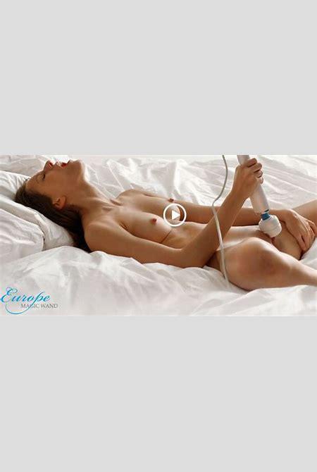 Uporno.com the Ultimate Porno Source Erotic - Massage new videos porno,Wild Web Cam hegreart ...