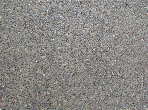 exposed aggregate concrete cost exposed aggregate concrete the concrete professor