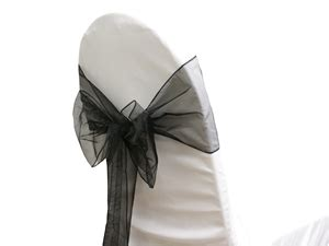 flower chair covers rochester ny gt sashes accents
