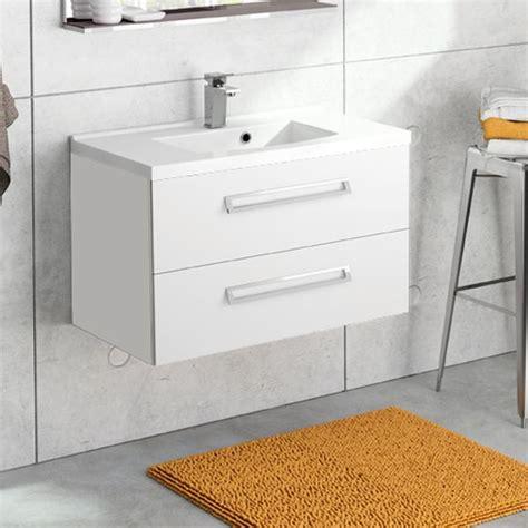 meuble cuisine profondeur 40 meuble cuisine faible profondeur meuble rangement cuisine
