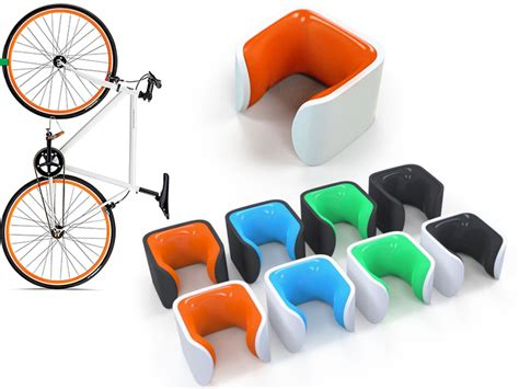 small space challenge storing bicycles indoors core