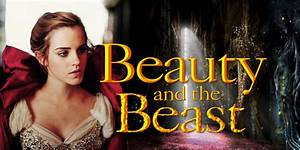 Emma Watson Cast In 'Beauty And The Beast' As Belle ...