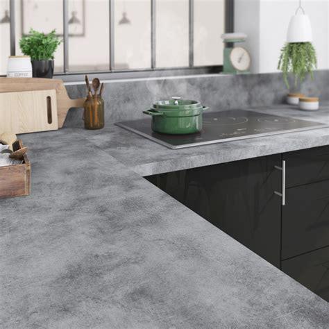 beton cire plan de travail leroy merlin beton pour plan de travail 20170823015026 tiawuk