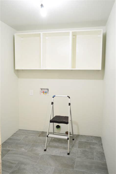 hanging ikea cabinets newsonairorg