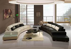 elegant modern furniture design home designer With take home design furniture