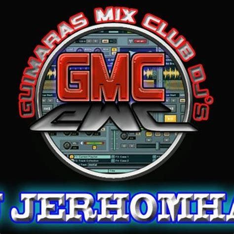 Guimaras mix club free mp3 download | capcihiso