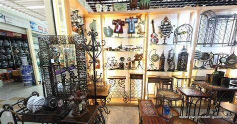 Home Decor Accessories Wholesale China Yiwu 9