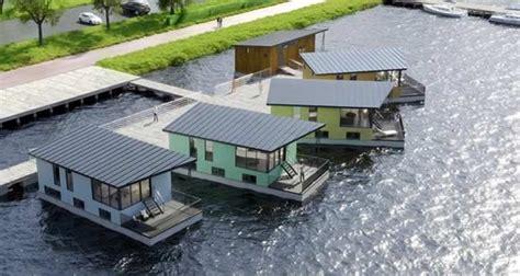 Ligplaats Woonboot Flevoland by Center Parcs De Eemhof Flevoland Tips En Kortingscode