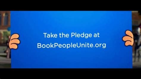 Reading Is Fundamental (RIF) TV Commercial, 'A Book to Read' - iSpot.tv