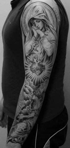 12 best Gates of heaven tattoo images on Pinterest   Biblical verses, Jesus christ and Stairway