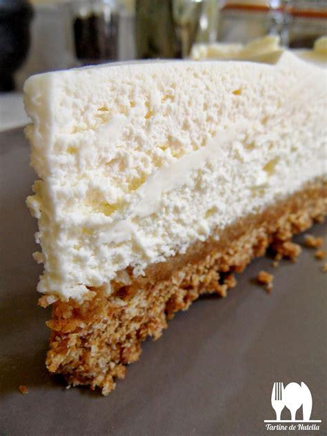 cuisiner asperges cheesecake sans cuisson de oliver paperblog