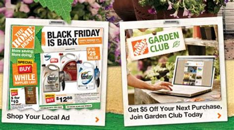king soopers black friday home depot black friday garden sale inexpensive plants soil and more