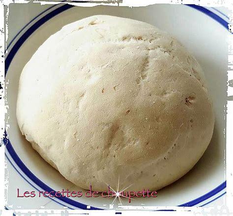 recette de ma p 226 te 224 pizza par choupette two