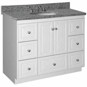bathroom vanities 42 inch wide modern wood interior