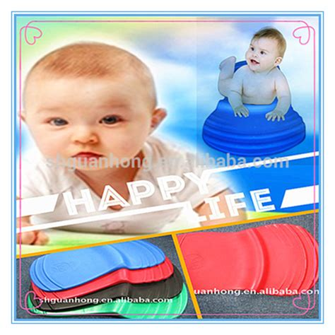 rubber mat baby style special baby sleeping and play rubber mat