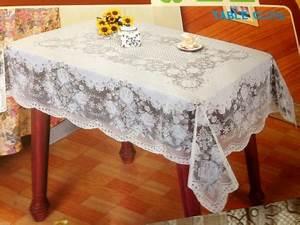 Tischdecke Durchsichtig Abwaschbar : tischdecken abwaschbar online bestellen bei yatego ~ Yasmunasinghe.com Haus und Dekorationen