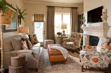 Great Interior By Mixing The With The New by How To Match Decor Colors And Home Furnishings With