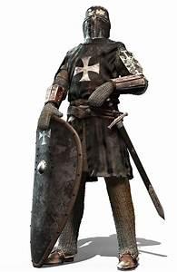 real knight templar armor - Google Search   Armor ...