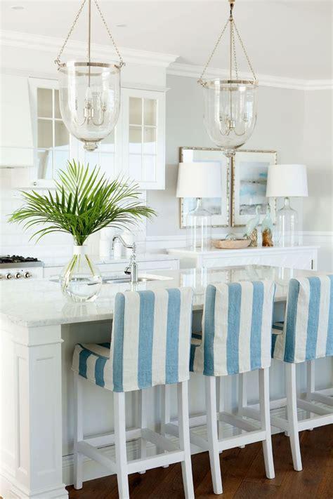 kitchen accessories brisbane 25 best ideas about kitchen island with stools on 2115