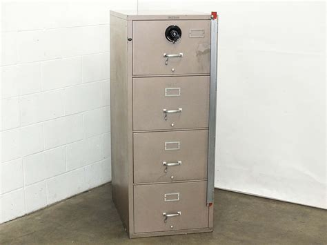 used fireproof file cabinet reviews of fireproof file cabinets home and space decor