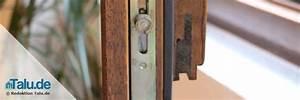 Fenster Abdichten Silikon Oder Acryl : dachfenster abdichten beautiful klimaanlage durch dachfenster fhren with dachfenster abdichten ~ Eleganceandgraceweddings.com Haus und Dekorationen