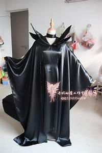 Online Get Cheap Maleficent Costume -Aliexpress.com ...