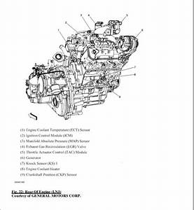 33 Pontiac Engine Diagram 8