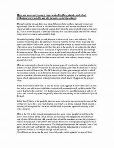 A Modest Proposal Essay Topics Essays On Media Bias Thesis Statement For Descriptive Essay also Thesis For Narrative Essay Essays On Media  Word Essay Outline Essays On Mass Media And  Example Proposal Essay