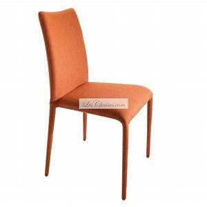 Chaise de salle a mnager king et chaises de couleurs for Salle À manger contemporaineavec chaise en couleur