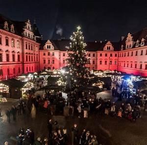 Regensburg Weihnachtsmarkt 2017 : weihnachtsmarkt auf schloss thurn und taxis er ffnet welt ~ Watch28wear.com Haus und Dekorationen
