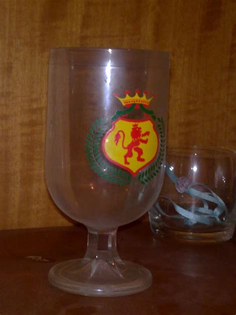 bicchieri da collezione bicchieri da da collezione per la casa e per te