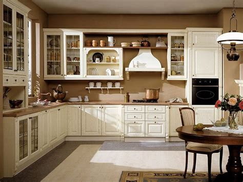 simple country kitchen designs country kitchen designs with interesting style seeur Simple Country Kitchen Designs