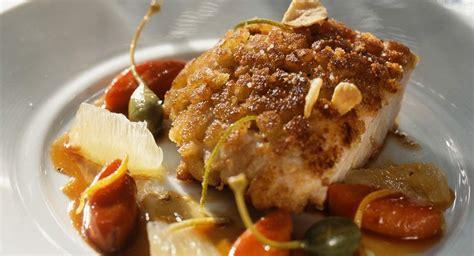 recette de cuisine avec du poulet que faire avec du blanc et des escalopes de poulet