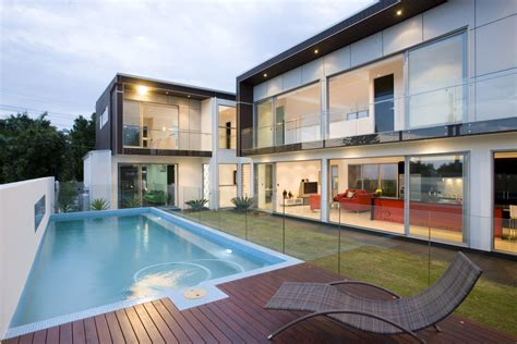 Build My Dream House Easily ! Homesfeed